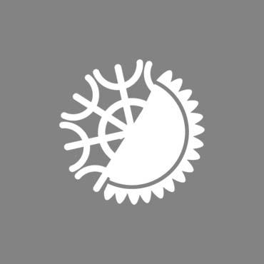 Tecnoterm-termotecnica