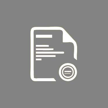 Tecnoterm-servizi-online